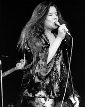 This is an image of Photograph & Poster of Janis Joplin 197667