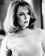 This is an image of Photograph & Poster of Nicole Kidman 197717