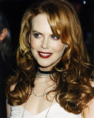 This is an image of Photograph & Poster of Nicole Kidman 289553