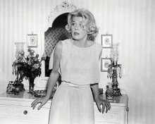 This is an image of Photograph & Poster of Doris Day 197616