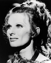 This is an image of Photograph & Poster of Cloris Leachman 197752