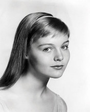 This is an image of Photograph & Poster of Carol Lynley 197761