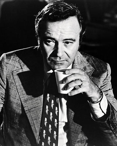 This is an image of Photograph & Poster of Jack Lemmon 197799