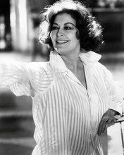 This is an image of Photograph & Poster of Ava Gardner 197892