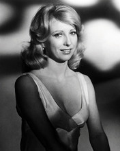This is an image of Photograph & Poster of Teri Garr 197933