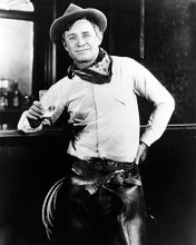 This is an image of Photograph & Poster of Will Rogers 198132