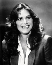 This is an image of Photograph & Poster of Pamela Hensley 198067