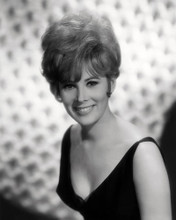 This is an image of Photograph & Poster of Jill St. John 198074