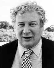 This is an image of Photograph & Poster of Peter Ustinov 198090