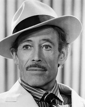This is an image of Photograph & Poster of Peter Otoole 198104