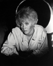This is an image of Photograph & Poster of Linda Thorson 198156