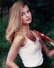 This is an image of Photograph & Poster of Nastassia Kinski 289786