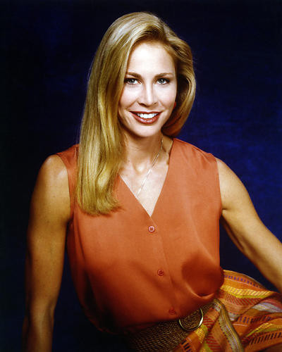 This is an image of Photograph & Poster of Katherine Kinmont 289789