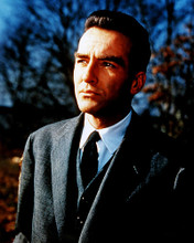 This is an image of Photograph & Poster of Montgomery Clift 292770