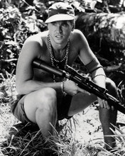 This is an image of Photograph & Poster of Val Kilmer 198239