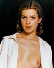 This is an image of Photograph & Poster of Nastassia Kinski 289807
