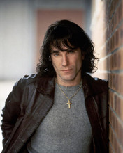 This is an image of Photograph & Poster of Daniel Day-Lewis 289626