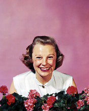 This is an image of Photograph & Poster of June Allyson 289669
