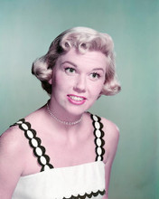 This is an image of Photograph & Poster of Doris Day 289679