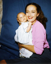 This is an image of Photograph & Poster of Dorothy Lamour 289723