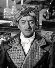 This is an image of Photograph & Poster of David Niven 198294