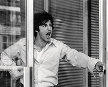 This is an image of Photograph & Poster of Al Pacino 198299