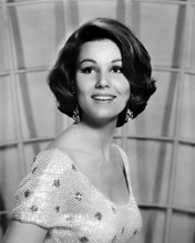 This is an image of Photograph & Poster of Paula Prentiss 198561