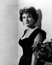 This is an image of Photograph & Poster of Maureen Ohara 198571