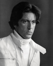 This is an image of Photograph & Poster of Al Pacino 198314
