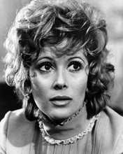 This is an image of Photograph & Poster of Jill St. John 198355