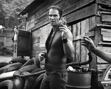 This is an image of Photograph & Poster of Deliverance 198383
