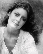 This is an image of Photograph & Poster of Susan Sarandon 198636