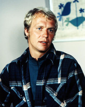 This is an image of Photograph & Poster of David Soul 289825