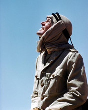 This is an image of Photograph & Poster of Lawrence of Arabia 289832