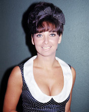 This is an image of Photograph & Poster of Suzanne Pleshette 289838