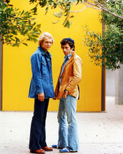 This is an image of Photograph & Poster of Starsky and Hutch 289869