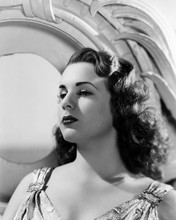 This is an image of Photograph & Poster of Deanna Durbin 198579