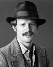 This is an image of Photograph & Poster of Ron Howard 198716