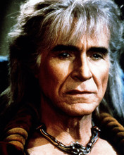 This is an image of Photograph & Poster of Ricardo Montalban 289990