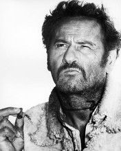This is an image of Photograph & Poster of Eli Wallach 198828