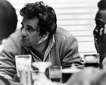 This is an image of Photograph & Poster of Peter Falk 198982