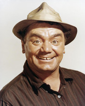 This is an image of Photograph & Poster of Ernest Borgnine 290062