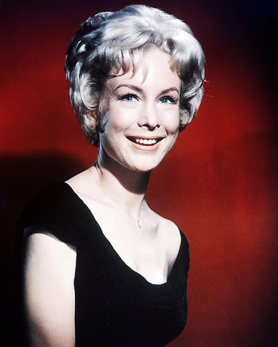 This is an image of Photograph & Poster of Barbara Eden 290063