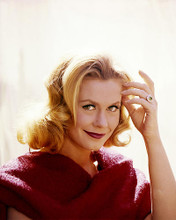 This is an image of Photograph & Poster of Elizabeth Montgomery 290072