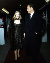 This is an image of Photograph & Poster of Veronica Lake 290084