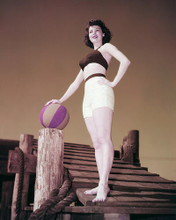 This is an image of Photograph & Poster of Ava Gardner 290093
