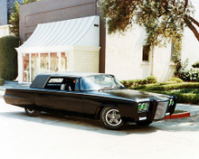 This is an image of Photograph & Poster of The Green Hornet 290099