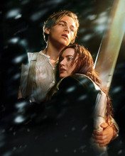 This is an image of Photograph & Poster of Titanic 290130