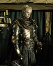 This is an image of Photograph & Poster of Game of Thrones 290146