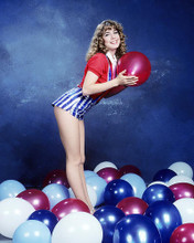 This is an image of Photograph & Poster of Dana Plato 290155